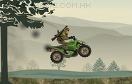 特種兵電單車無敵版遊戲 / 特種兵電單車無敵版 Game