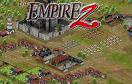 帝國保衛戰2遊戲 / 帝國保衛戰2 Game