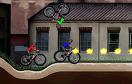 物理自行車賽2遊戲 / Bicycle 2 Physical Bike Race Game