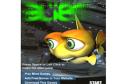 ET外星人遊戲 / ET外星人 Game