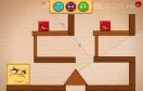 消滅方塊魔怪加強選關版遊戲 / 消滅方塊魔怪加強選關版 Game