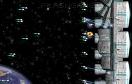 宇宙空間攻守戰遊戲 / 宇宙空間攻守戰 Game