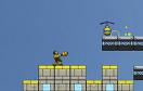 機器人破壞者無敵版遊戲 / 機器人破壞者無敵版 Game