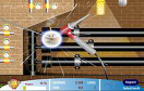 猴子電焊工遊戲 / Monkey Welder Game