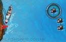 釣魚島保衛戰遊戲 / 釣魚島保衛戰 Game