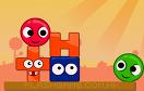 積木堆疊樂遊戲 / 積木堆疊樂 Game