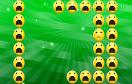 怪異的表情遊戲 / 怪異的表情 Game