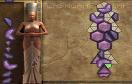 馬賽克墓之謎遊戲 / 馬賽克墓之謎 Game
