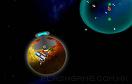 太空戰鬥艇3遊戲 / 太空戰鬥艇3 Game