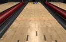 保齡球訓練賽遊戲 / 保齡球訓練賽 Game