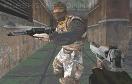 3D反恐訓練2加強版遊戲 / 3D反恐訓練2加強版 Game