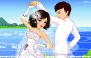 婚禮之舞遊戲 / 婚禮之舞 Game
