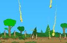 戰爭進化史修改版遊戲 / 戰爭進化史修改版 Game
