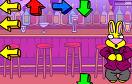 瘋狂跳舞機遊戲 / Dunce Dunce Revolution Game