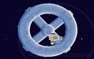 星際大海盜遊戲 / 星際大海盜 Game