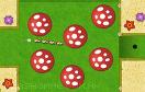 小型高爾夫球2遊戲 / 小型高爾夫球2 Game