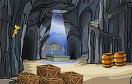 逃出森林地洞遊戲 / 逃出森林地洞 Game