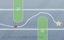 小球路徑1遊戲 / Paths 2 Game