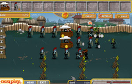 提隆尼亞氏族戰爭無敵版遊戲 / 提隆尼亞氏族戰爭無敵版 Game