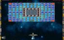 彗星撞地球遊戲 / Star Ball Game