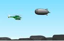 駕駛直升機遊戲 / 駕駛直升機 Game