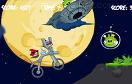 憤怒的小鳥騎車2遊戲 / 憤怒的小鳥騎車2 Game