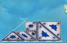 重力七巧板遊戲 / 重力七巧板 Game