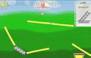 直升機空中支援遊戲 / 直升機空中支援 Game