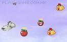 小馬飛飛飛修改版遊戲 / 小馬飛飛飛修改版 Game