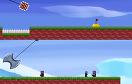 找回自己的影子修改版遊戲 / 找回自己的影子修改版 Game