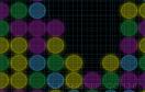 彩色線球消消看遊戲 / 彩色線球消消看 Game