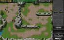 塔防王國之戰遊戲 / Tower Empire Game