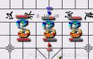 末日象棋遊戲 / 末日象棋 Game