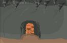 洞穴逃脫遊戲 / 洞穴逃脫 Game