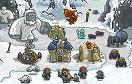皇家守衛軍1.13無敵版遊戲 / 皇家守衛軍1.13無敵版 Game
