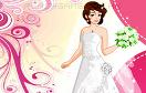 新娘的魅力遊戲 / 新娘的魅力 Game
