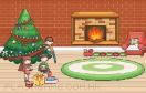 聖誕美屋遊戲 / 聖誕美屋 Game