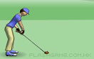精準高爾夫遊戲 / Yahoo Golf Game