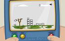 掌上電腦版憤怒的小鳥遊戲 / 掌上電腦版憤怒的小鳥 Game