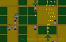 空戰1941遊戲 / 空戰1941 Game
