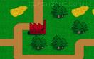 模擬城市交通遊戲 / 模擬城市交通 Game