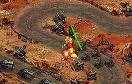 星際爭霸2:塔防中文版遊戲 / 星際爭霸2:塔防中文版 Game
