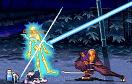 戰國亂舞正式版遊戲 / 戰國亂舞正式版 Game