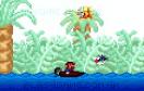 超級瑪利奧海上歷險2遊戲 / Super Mario Shanghai Game