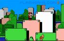 超級瑪利奧兄弟3遊戲 / Super Mario Bros 3 Game