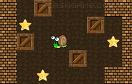 小蝸牛推箱子3遊戲 / 小蝸牛推箱子3 Game