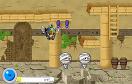 小王子冒險島3遊戲 / 小王子冒險島3 Game
