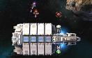 星際銀河戰機無敵版遊戲 / 星際銀河戰機無敵版 Game