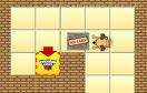 玩具倉庫遊戲 / 玩具倉庫 Game