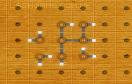 管道連接3遊戲 / Pipe It 3 Game